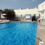 piscine gratuite lausanne