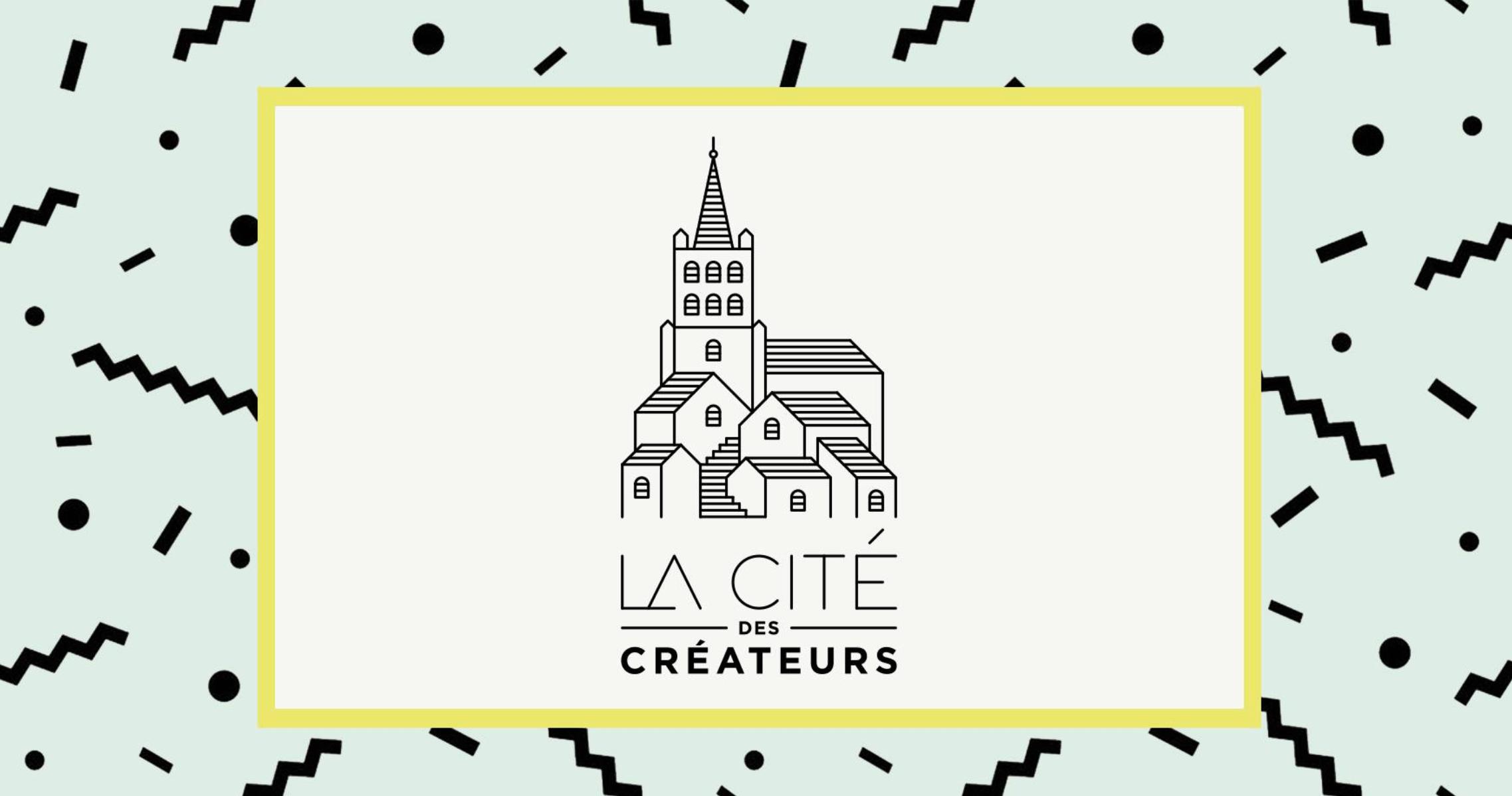 Cité des créateurs Lausanne